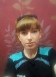 Anastasiz, 24  , Okha