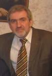 Viktor, 59 - Miscellaneous