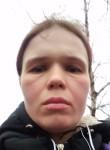 Ira Dorina, 18  , Tolyatti