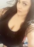 Nessa, 35  , Chino
