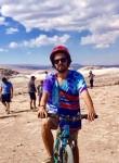 Gab, 28  , Puente Alto