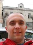 Ignat, 36, Chernihiv