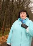 Irina, 56  , Klin