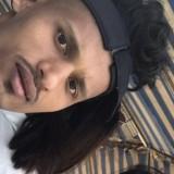 Rahman, 26  , Calangute