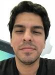Carlos, 29  , San Isidro