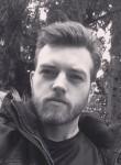 Aleksey, 27  , Semikarakorsk