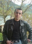 Ashot Davidyan, 41  , Borjomi