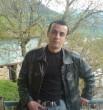Ашот Давидян