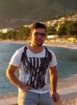 Adnan, 23  , Bad Pyrmont