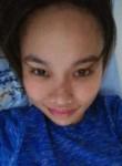 Denn, 29  , Bacolod City