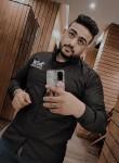 Mohamed, 25  , Al Mansurah