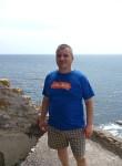 anzhey, 41  , Kiev