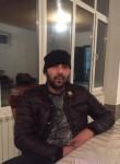 Амиров Амир, 18 лет, Кизляр
