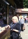Olga, 57  , Kanash