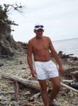 maksim, 43  , Saratov
