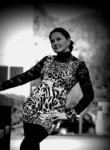 Оля, 38  , Horb am Neckar