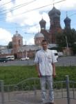 ilyakozlov2d306