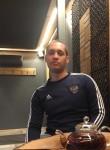 Vyacheslav, 21, Krasnodar