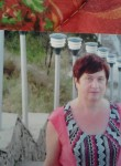 zoya, 58  , Cherkasy