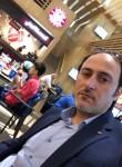 aboo7alaa, 42  , Kuwait City