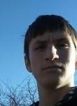 grigoriy, 18  , Bender