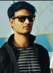 ankit sen, 24  , Kota (Rajasthan)