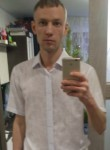 Roman, 31  , Oktyabrskiy (Respublika Bashkortostan)