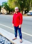 Sayful Islam, 21  , Nizwa