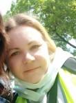 Ekaterina, 36  , Moscow