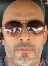 Hector, 45, United States of America, Encinitas