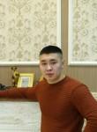 Rinat, 24  , Omsk