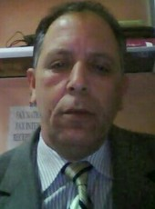 Maji, 54, Morocco, Meknes