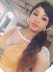 estella, 32  , Abomey-Calavi
