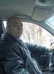 vuqar, 48  , Baku