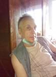 Сергій Сторожук, 55, Kremenchuk