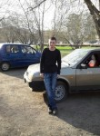 Arkadevich, 24  , Omsk