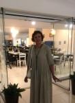 Tamara, 60  , Monino