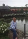 Yuliya, 42  , Bohodukhiv