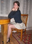 Svetlana, 42, Perm