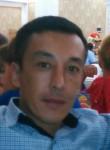 batyrzhan, 35  , Baykonyr