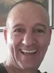 Gennaro, 55  , Napoli