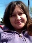 prettygirlena, 33  , Appleton