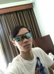 張勝凱, 19, Taichung