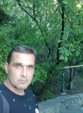 Andrey, 48, Ukraine, Rivne