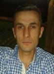 Niyazi, 36  , Balikesir