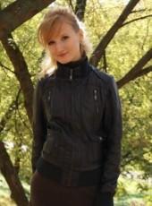 Sasha, 37, Kazakhstan, Belusovka