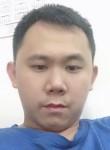 Peterbong, 32  , Kuching
