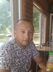 Vasiliy, 41  , Galati