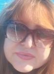 Viktoriya, 51, Afipskiy