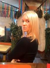 Anna, 33, Russia, Saint Petersburg